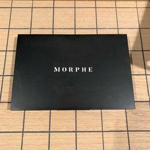 Morphe Makeup - LIMITED EDITION! Morphe 15N Night Master Palette